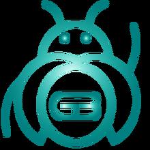 Glitterbug Apps